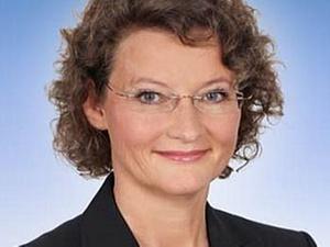 Personalie: Elke Eller ist neue BPM-Präsidentin