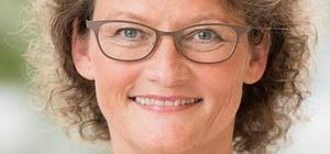 VW-Skandal: HR muss Compliance als Wert verankern
