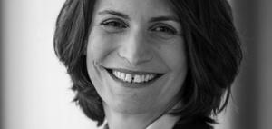 Microsoft-Personalchefin wechselt zur Telekom