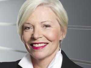 Zwei Dax-Personalchefinnen scheiden aus Vorstand aus