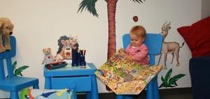 Unterbrechungsmeldung bei Elternzeit: Neuregelung aufgehoben
