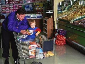 Zur Höhe des dem Progressionsvorbehalt unterliegenden Elterngelds