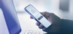 Böckler-Studie zu Datenschutz in Mitarbeiter-Bewertungssoftware