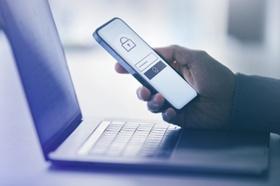 Empfehlung eL Datenschutz