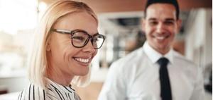Advertorial: Employee Experience