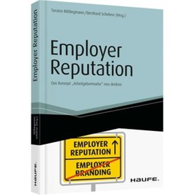Employer Reputation