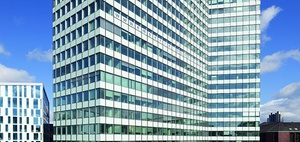 Offene Immobilienfonds: Bestände altern vor sich hin