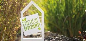Mit der energetischen Sanierung gegen die Coronakrise?