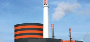 Energiewende: Wohnungswirtschaft und Stadtwerke Halle kooperieren
