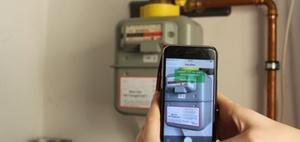 Energiemanagement: Einfache Lösungen gefragt