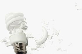 Energiesparlampe2