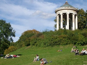 Rock Capital will 250 Millionen Euro in München investieren