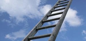 FAP Mezzanine Report: Risikobereitschaft der Kapitalgeber steigt