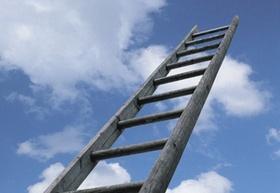 Tipp 3: Schaffen Sie Entscheidungsspielräume und Freiheitsgrade bei der Arbeitsgestaltung