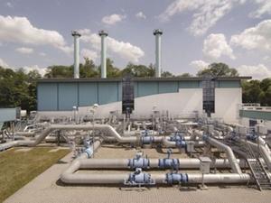 Gasversorgung: Optimierungspotenziale für Verwalter