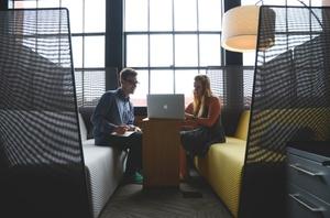 Wie Sie eine erfolgreiche Wissenskultur in Ihrer Kanzlei etablieren
