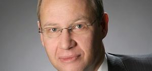 Nothhelfer bleibt Vorstandschef des IVD Süd