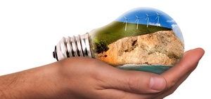 Nachhaltigkeit in MBA-Programmen