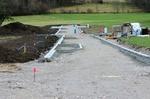 Erschlossener Baugund_Straßenbau