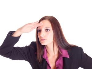 Karriereplanung: Weiterbildung liegt bei Frauen vorn