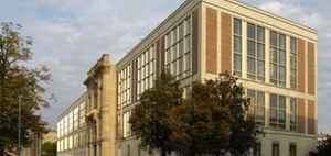 Financial Times: ESMT Berlin beste deutsche Business School