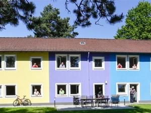 Behindertengerechter Umbau: Wohnprojekt in Espelkamp