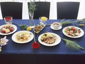 BMF: Lohnsteuerliche Behandlung von Mahlzeiten 2013