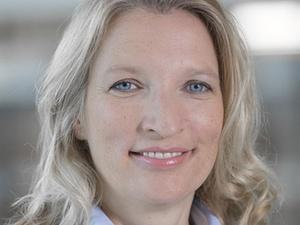 Personalie: Esther Löb ist neue Recruiting-Leiterin