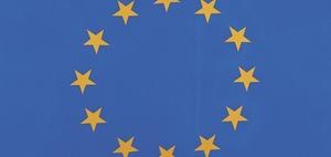 EU-Richtlinie: Umsatzbesteuerung von Gutscheinen