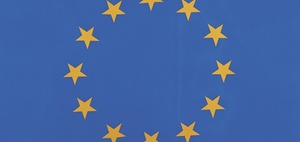 EU-Kommission will elektronischen Geschäftsverkehr fördern
