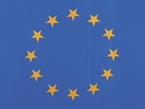 Übertragung stiller Reserven auf Betriebsvermögen im EU-Ausland