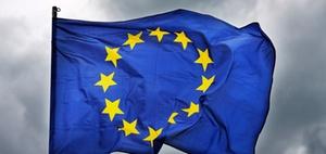 Steuergeheimnis bei europäischen CbC-Daten gefährdet?