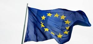 Nordteil der Insel Zypern kein EU-Mitgliedstaat