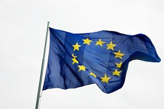 BFH Kommentierung: Anrechnung von Familienleistungen im EU-Ausland auf das deutsche Kindergeld