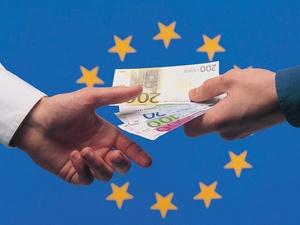 BMF: Zinsen und Lizenzgebühren verbundener Unternehmen