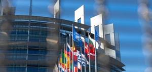 EU-Taxonomie: Ist die Immobilienwirtschaft gut vorbereitet?