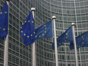 EU-Datenschutz: Berichterstatter legt Änderungsvorschläge vor