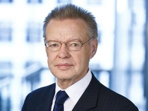 Interview mit Eugen Egetenmeir