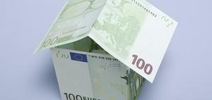 EU-Bank stellt 100 Millionen Euro an Vivawest bereit
