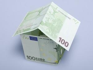 Wohngeld: Wohngeldgesetz soll geändert werden