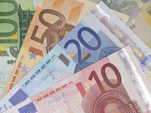 Fairvesta platziert 177 Millionen Euro privates Kapital
