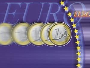 Deutschland auf Platz 7 bei den teuersten Arbeitsstunden der EU