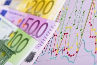BMF: Ausstellung von Steuerbescheinigungen für Kapitalerträge