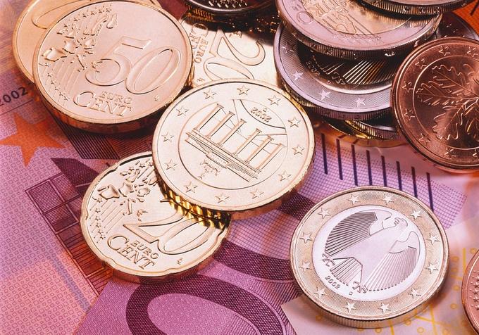 Sachsen Weihnachtsgeld Nachzahlung Für Beamte öffentlicher Dienst