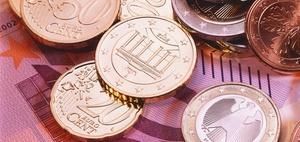 Mehr finanziell erfolgreiche Kommunen in Thüringen