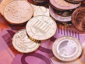 Bei Thüringens Gemeinden überwiegen Einnahmen die Ausgaben