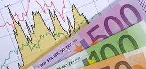 Immobilienaktien: Anleger erwarten Rekord-Dividende