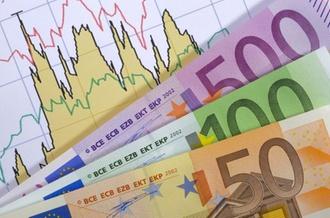 BMF: Anwendungsschreiben zum Investmentsteuergesetz geändert
