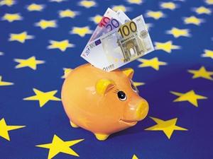 EU-Stiftung als neue Rechtsform