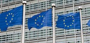 Rekord bei Rentenversicherten aus dem EU-Ausland